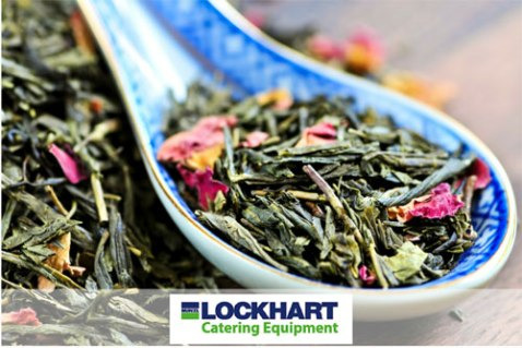 Loose-Leaf-Tea