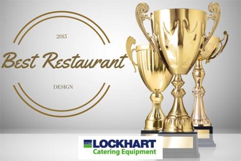 Restaurant-Awards